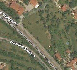 Foto - Terreno edificabile residenziale a Duino-Aurisina