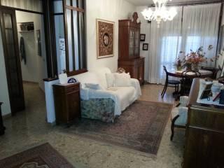 Foto - Appartamento vicolo Brigata Marche, Selvana, Treviso