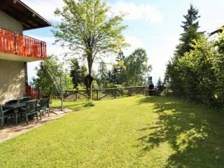Foto - Villa, buono stato, 222 mq, Vason, Trento
