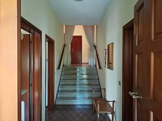 Foto - Appartamento via Cella, San Pietro in Vincoli, Ravenna