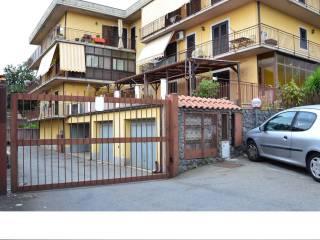 Foto - Appartamento via Tomarchio 35, Linera, Santa Venerina