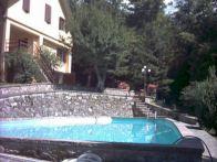 Villa Vendita Pieve Santo Stefano