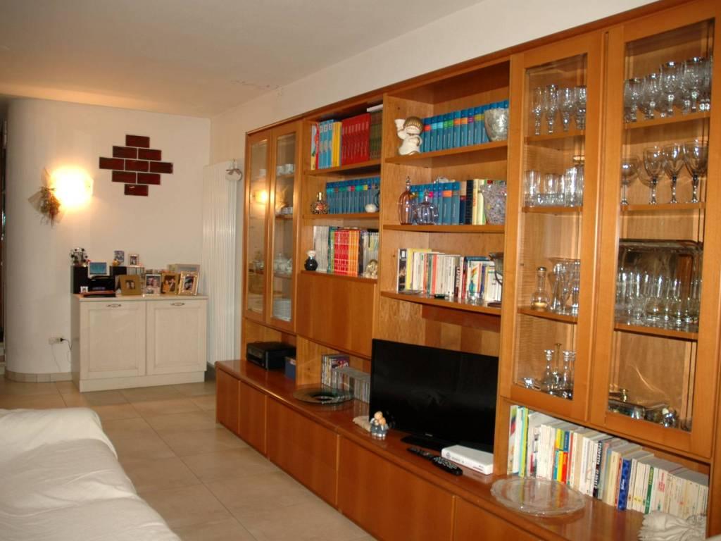 foto  Villa via Felloniche, Longiano