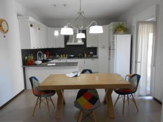 Foto - Appartamento via Fasci Siciliani, Canicattì