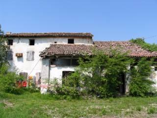 Foto - Rustico / Casale via Caozocco, San Zenone degli Ezzelini