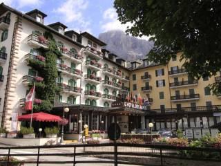 Foto - Appartamento via Passo Rolle 118, San Martino Di Castrozza, Primiero San Martino di Castrozza