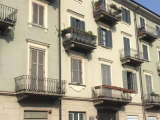 Immobile Vendita Torino 13 - Madonna di Campagna, Borgo Vittoria, Barriera di Lanzo