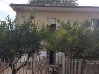 Foto - Casa indipendente via Roma, Valdassano, Rocchetta e Croce