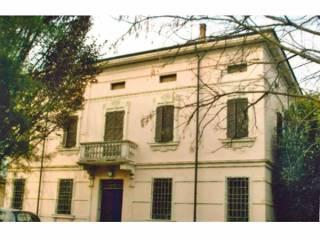 Foto - Rustico / Casale all'asta Strada Ca' Bruciata, Pegognaga