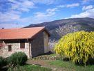 Villa Vendita Apricale