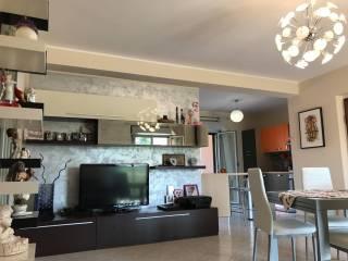Foto - Appartamento ottimo stato, Torricella Sicura