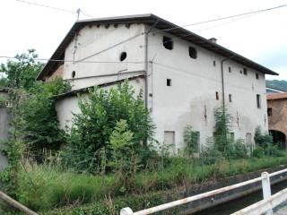 Foto - Rustico / Casale via Santuario, Fontanelle, Boves