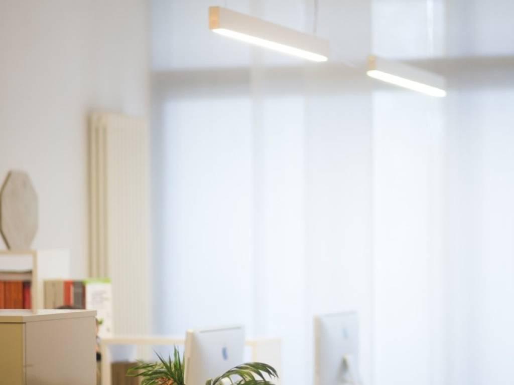 foto  Ufficio / Studio condiviso in Affitto a Bolzano Vicentino