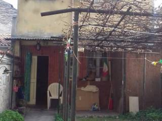 Foto - Casa indipendente Strada Massimo d'Azeglio 98, Oltretorrente, Parma