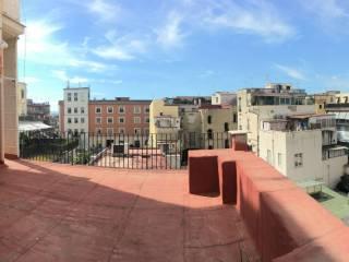 Foto - Appartamento via Della Torre, Portici