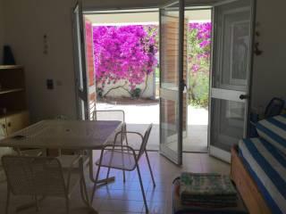 Foto - Trilocale via Foro d'Ischia, San Vito Lo Capo