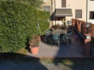 Foto - Casa indipendente via di Mugnano 1168, Mugnano, Lucca