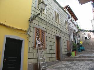 Foto - Casa indipendente via Solferino 13, Sant'Antioco