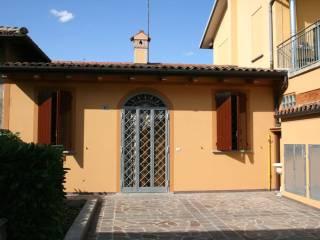 Foto - Casa indipendente 60 mq, ottimo stato, Stiatico, San Giorgio di Piano