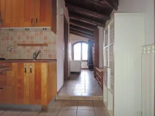Foto - Monolocale ottimo stato, terzo piano, San Giorgio di Piano