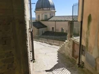 Foto - Appartamento via San Giovanni, Gangi