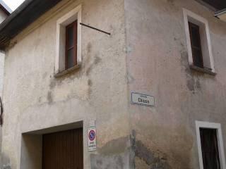 Foto - Villa via Gino Fara Forni 9, Pettenasco