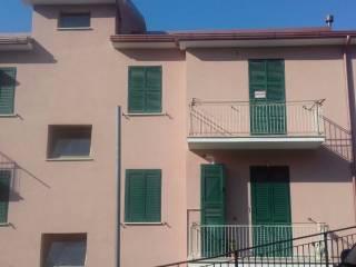 Foto - Appartamento via Attilio Torresini 1, Anticoli Corrado