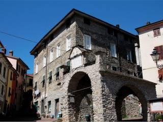 Foto - Appartamento da ristrutturare, Pignone