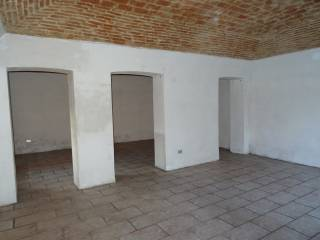 Immobile Affitto Montanaro