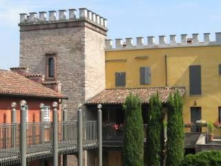 Foto - Bilocale via ROMA, 22, Spino d'Adda