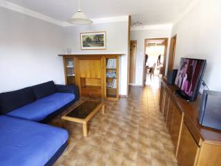 Foto - Appartamento via Diaccio 19, Porcari Fratina, Porcari