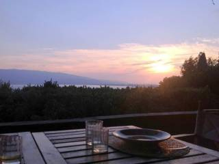 Foto - Villa via delle Azalee, Ansedonia, Orbetello