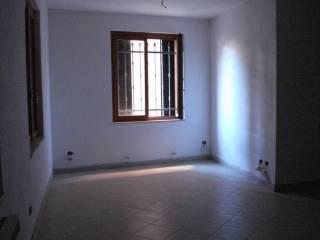 Foto - Trilocale via Camillo Benso di Cavour, Moneglia