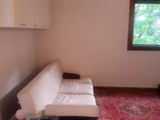 Foto - Quadrilocale buono stato, secondo piano, Fiera, Treviso