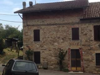 Foto - Rustico / Casale Strada Provinciale di, Beduzzo, Corniglio