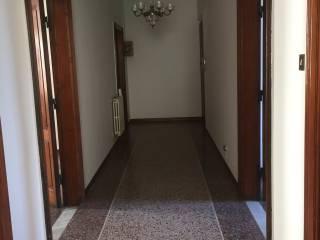 Foto - Appartamento via Emilio Zola, Stazione, Livorno