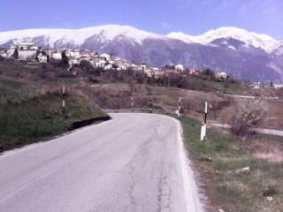 Foto - Casa indipendente via del Mezzo, Torricella Peligna