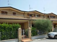 Villetta a schiera Vendita Perugia 11 - Ponte Pattoli, Ramazzano