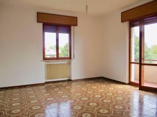 Foto - Appartamento via Italia Unita, Torri di Quartesolo