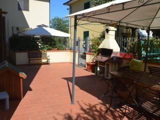Foto - Quadrilocale via di Ugnano, Mantignano, Firenze