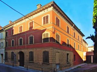 Foto - Palazzo / Stabile tre piani, Lugo