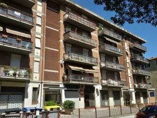 Foto - Quadrilocale via Vincenzo Maniconi 100, Ponte Felcino, Perugia