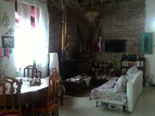 Foto - Appartamento via Santa Marta 298, Del Popolo, Messina