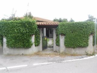 Case e appartamenti via dante alighieri Castelletto Sopra Ticino ...