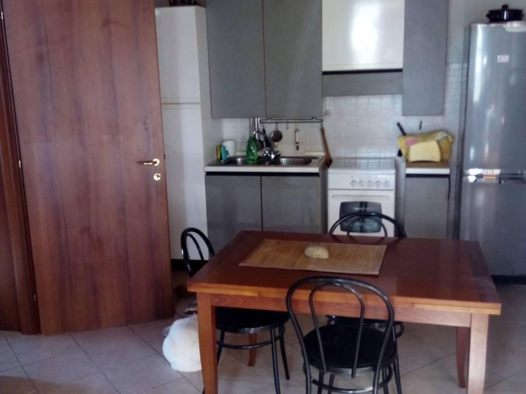 Ufficio Casa Via Zanelli Faenza : Case e appartamenti a via antonio cicognani faenza immobili in