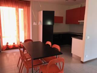 Foto - Appartamento via Ca' Nova, Poiano, Verona