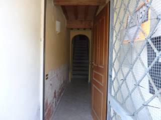 Foto - Casa indipendente via Fagiana 16, Riglione, Pisa