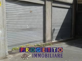 Immobile Affitto Camporotondo Etneo
