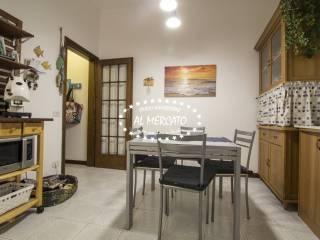 Foto - Casa indipendente via Cardinale Ermenegildo Pellegrinetti, Lido Di Camaiore, Camaiore