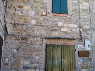 Foto - Casa indipendente via Ca' Tognone 392, Trentino, Fanano